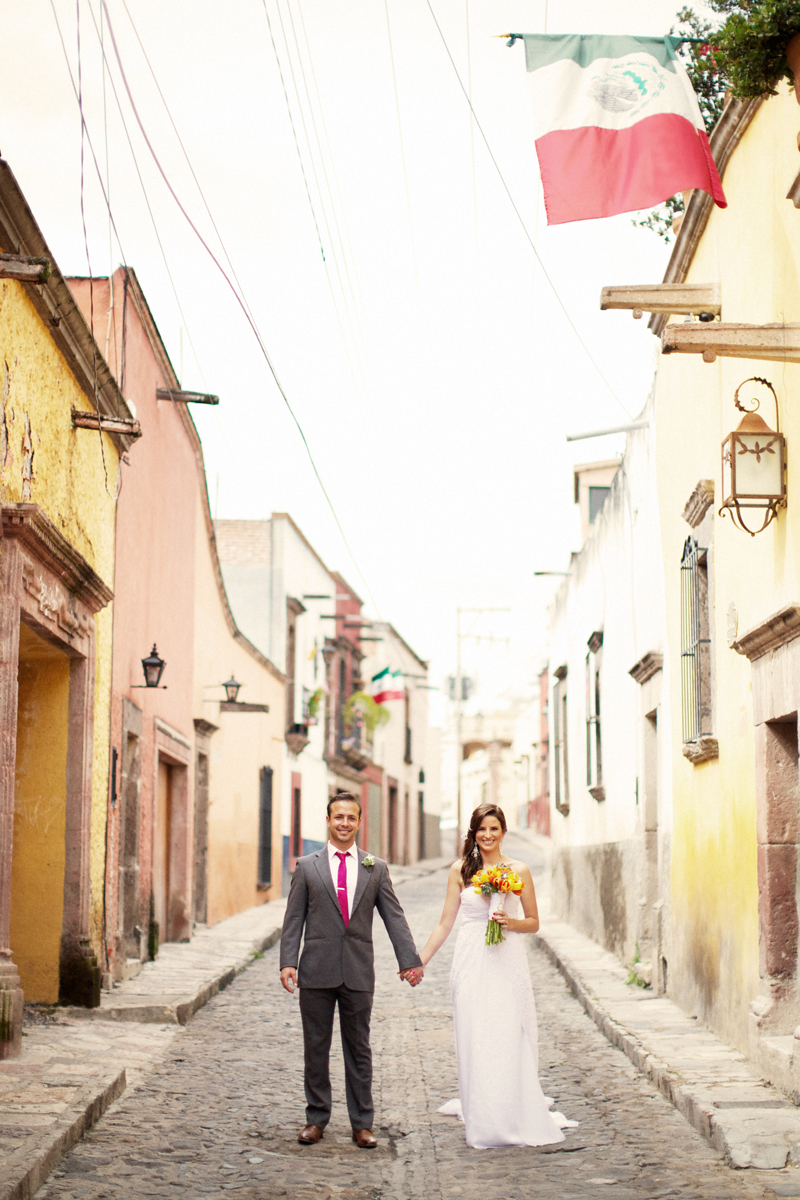 Mexico Wedding Photographer 003 Gallery