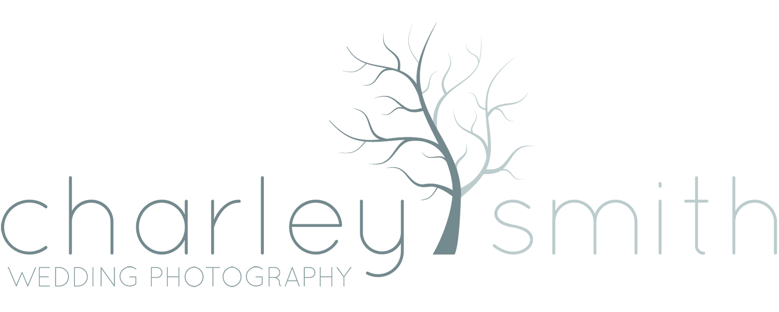 Resources for Photographers | Charley Smith | British